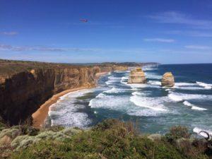Australia i Nowa Zelandia z Logos Travel | Fotowyprawy.com