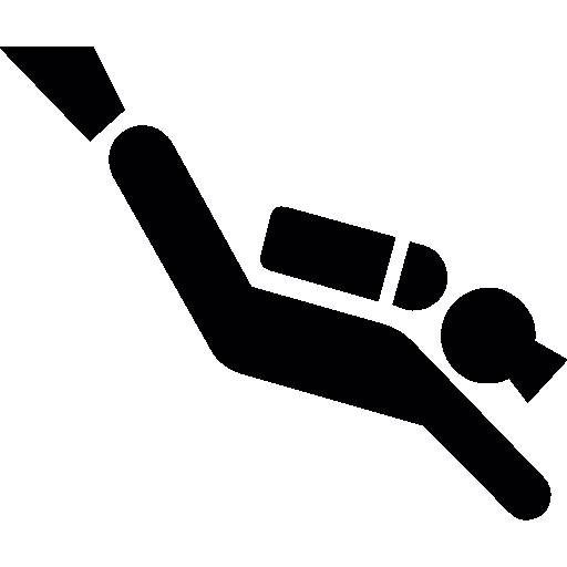 nurkowanie - diving