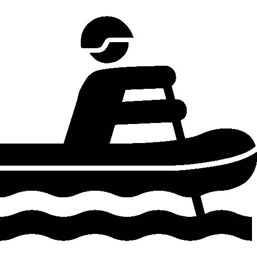 kajaki i rafting