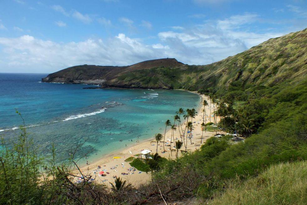 USA i Hawaje z Logos Travel | Fotowyprawy.com