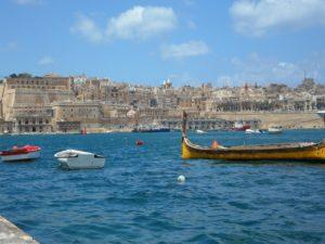 Lemon&Lime - fotografowanie na Gozo