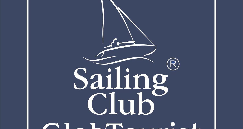 Sailing Club Globtourist