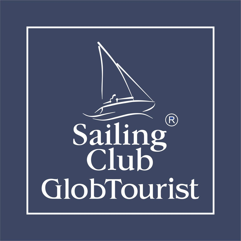 Globtourist Rejsy, czartery jachtów, szkolenia żeglarskie