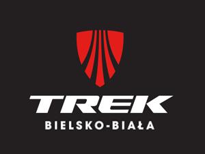 Trek - sklep i wypożyczalnia rowerów Bielsko-Biała