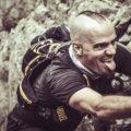 Jakub Abramowicz 100HRmax.pl: Biegam ultra. WYwiad.
