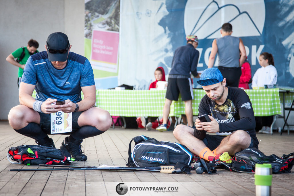 maraton-gorski-lesnik-lato-2018__fotowyprawy__001