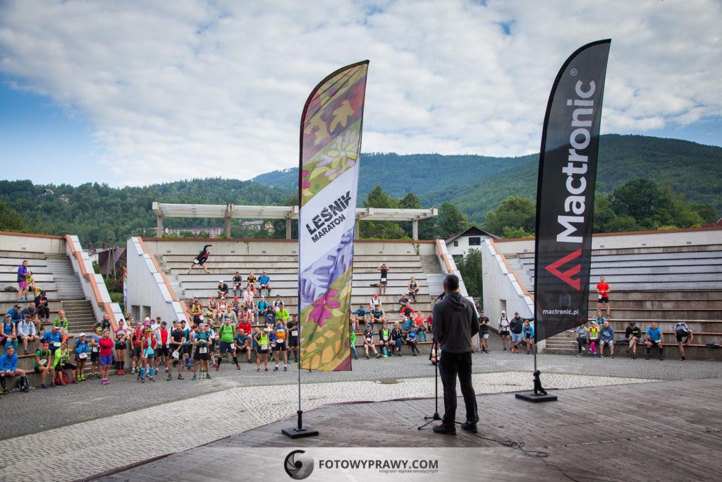 maraton-gorski-lesnik-lato-2018__fotowyprawy__004