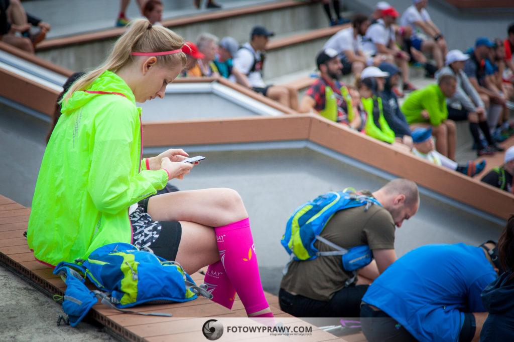 maraton-gorski-lesnik-lato-2018__fotowyprawy__007