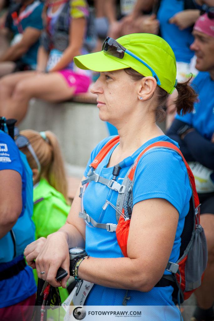 maraton-gorski-lesnik-lato-2018__fotowyprawy__010