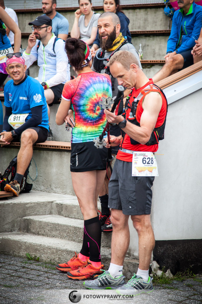 maraton-gorski-lesnik-lato-2018__fotowyprawy__012