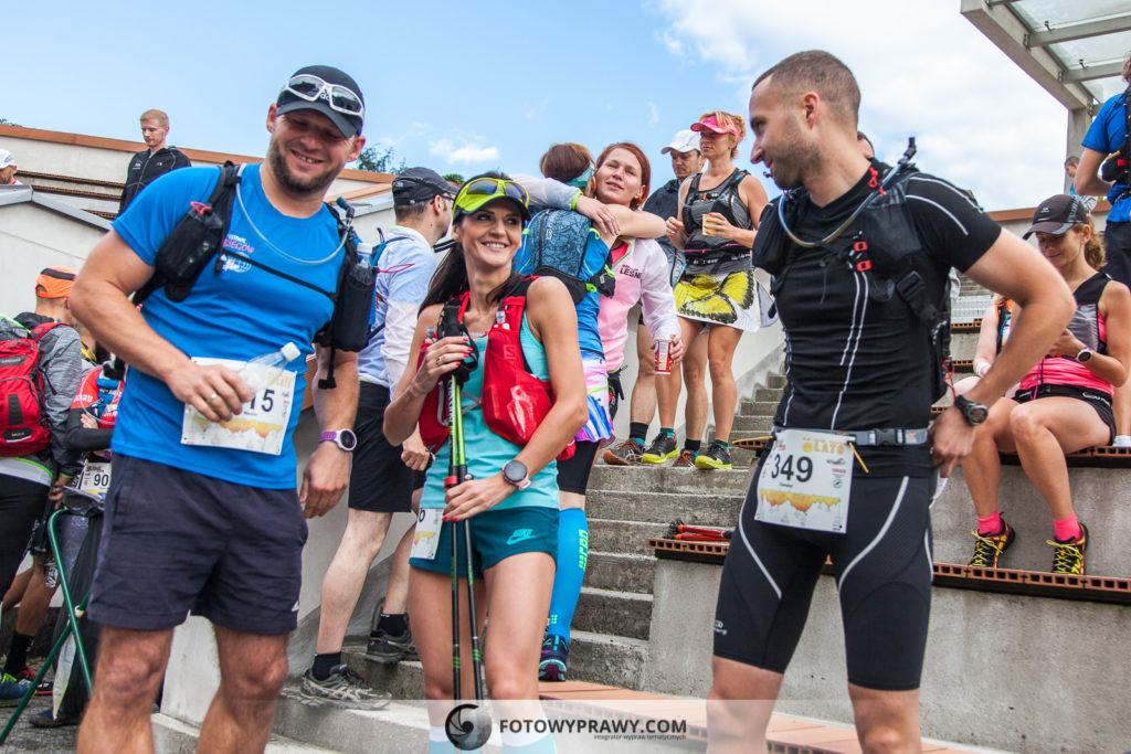 maraton-gorski-lesnik-lato-2018__fotowyprawy__013