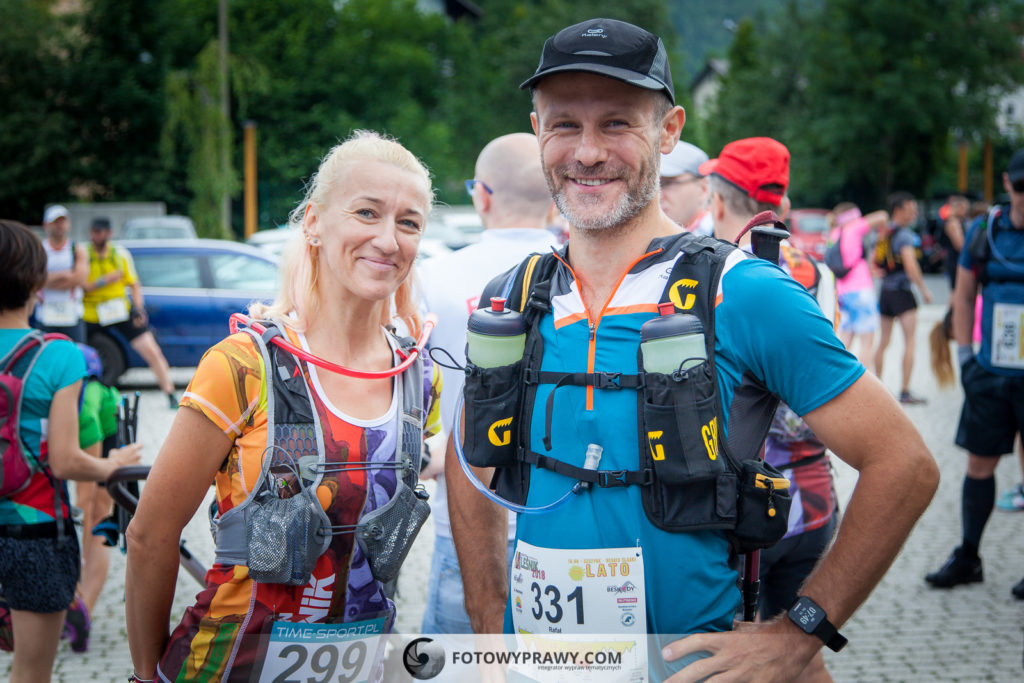 maraton-gorski-lesnik-lato-2018__fotowyprawy__014