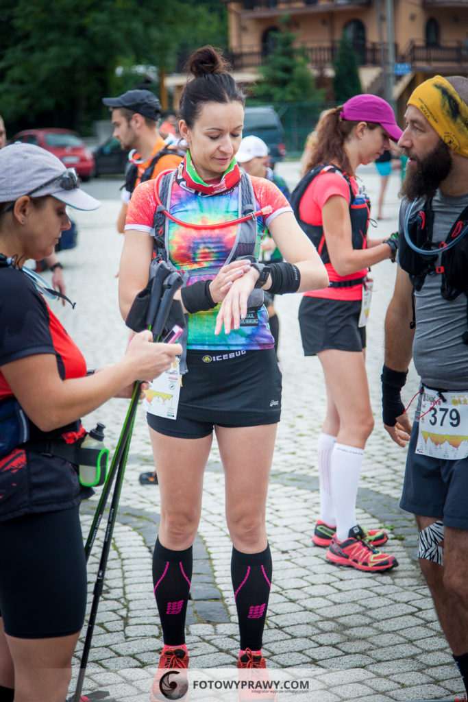 maraton-gorski-lesnik-lato-2018__fotowyprawy__015