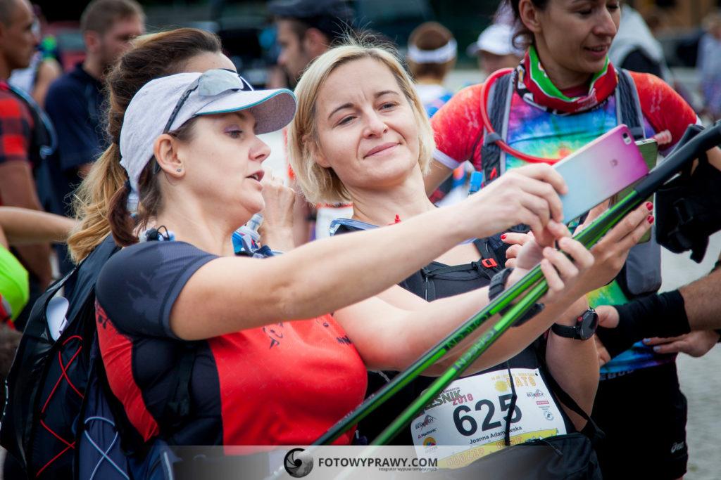 maraton-gorski-lesnik-lato-2018__fotowyprawy__016