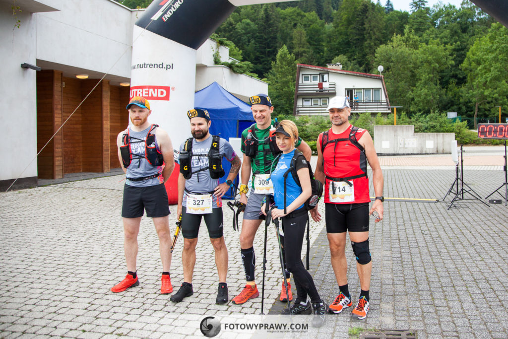 maraton-gorski-lesnik-lato-2018__fotowyprawy__017