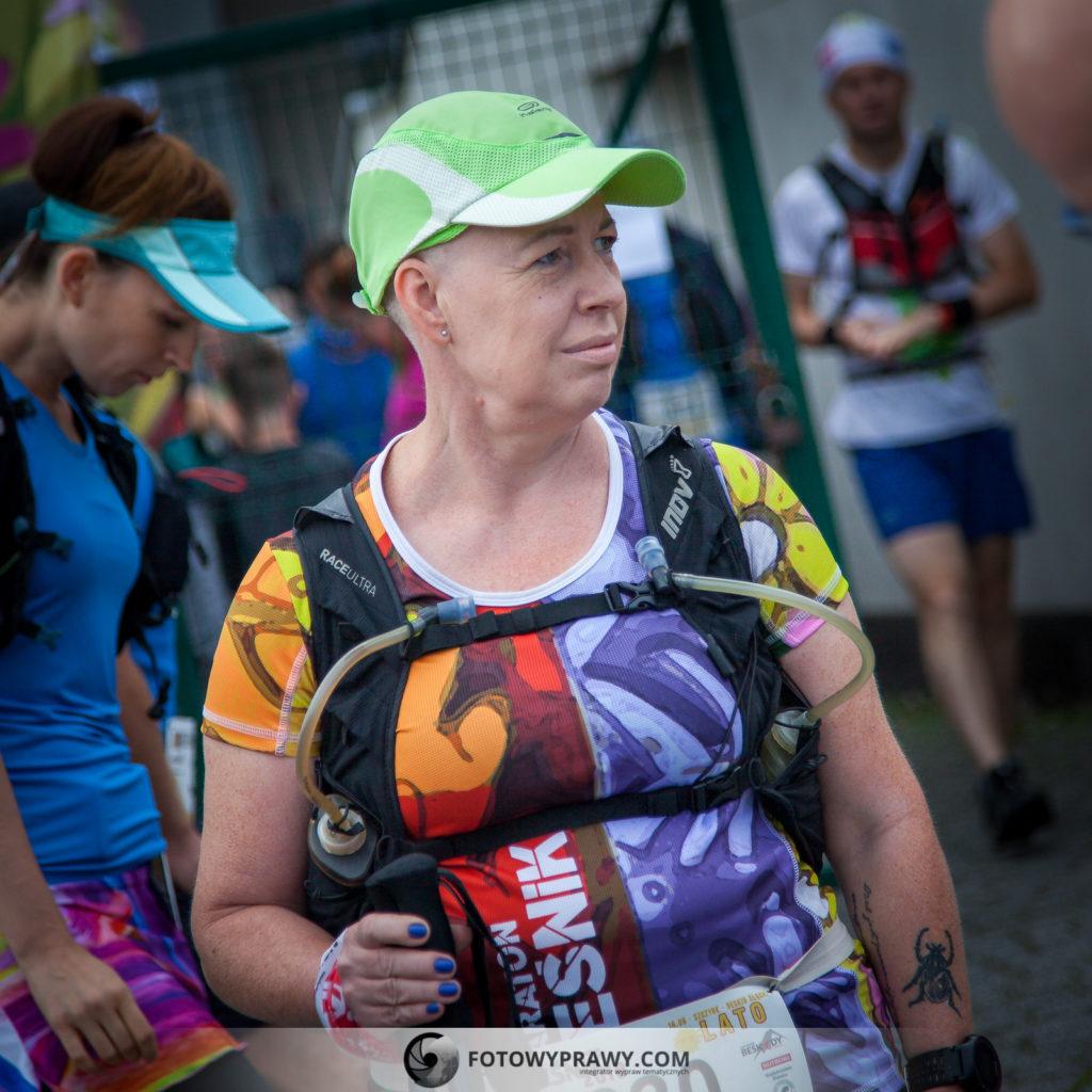 maraton-gorski-lesnik-lato-2018__fotowyprawy__018
