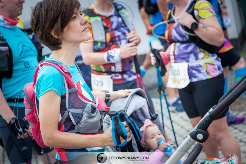 maraton-gorski-lesnik-lato-2018__fotowyprawy__019