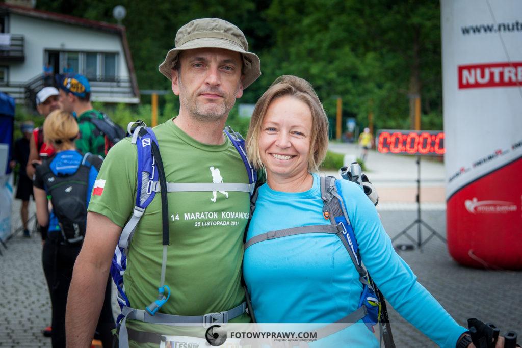 maraton-gorski-lesnik-lato-2018__fotowyprawy__020
