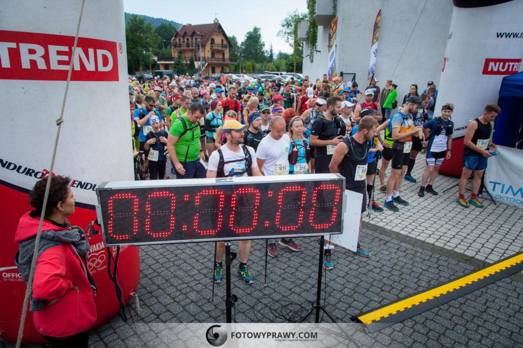 maraton-gorski-lesnik-lato-2018__fotowyprawy__022