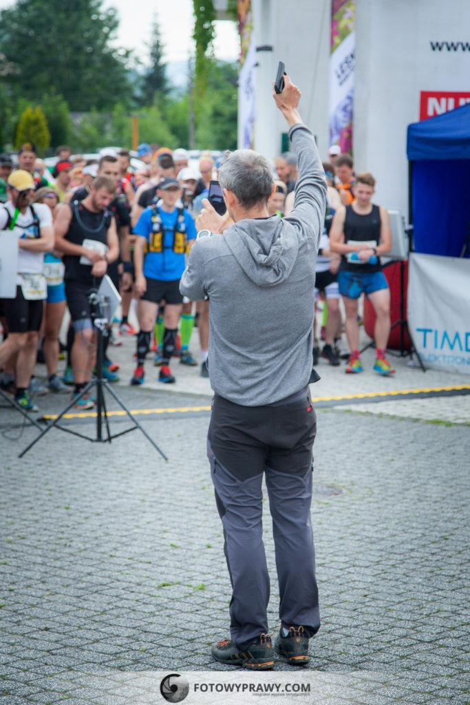 maraton-gorski-lesnik-lato-2018__fotowyprawy__023