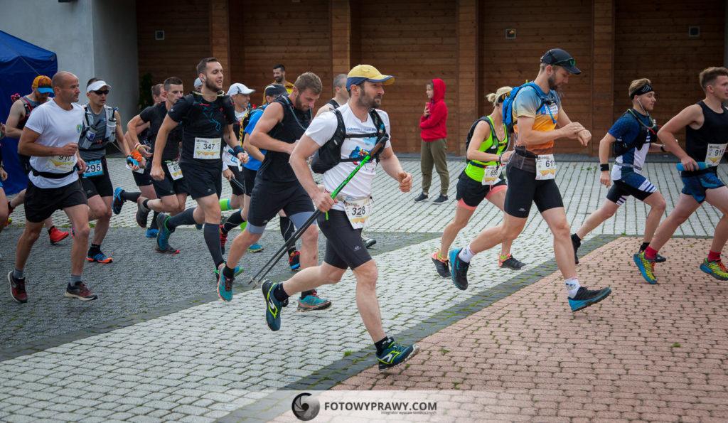 maraton-gorski-lesnik-lato-2018__fotowyprawy__024