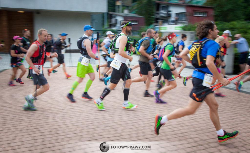 maraton-gorski-lesnik-lato-2018__fotowyprawy__026
