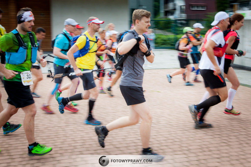 maraton-gorski-lesnik-lato-2018__fotowyprawy__028