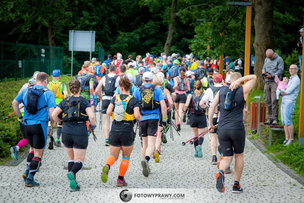 maraton-gorski-lesnik-lato-2018__fotowyprawy__029