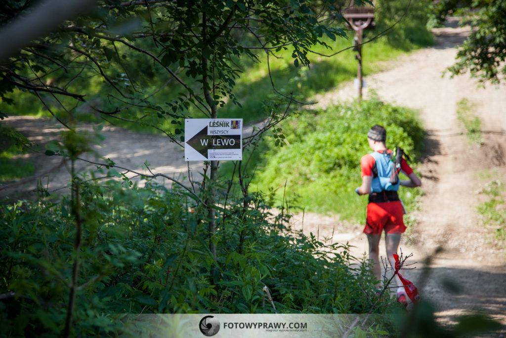 maraton-gorski-lesnik-lato-2018__fotowyprawy__030