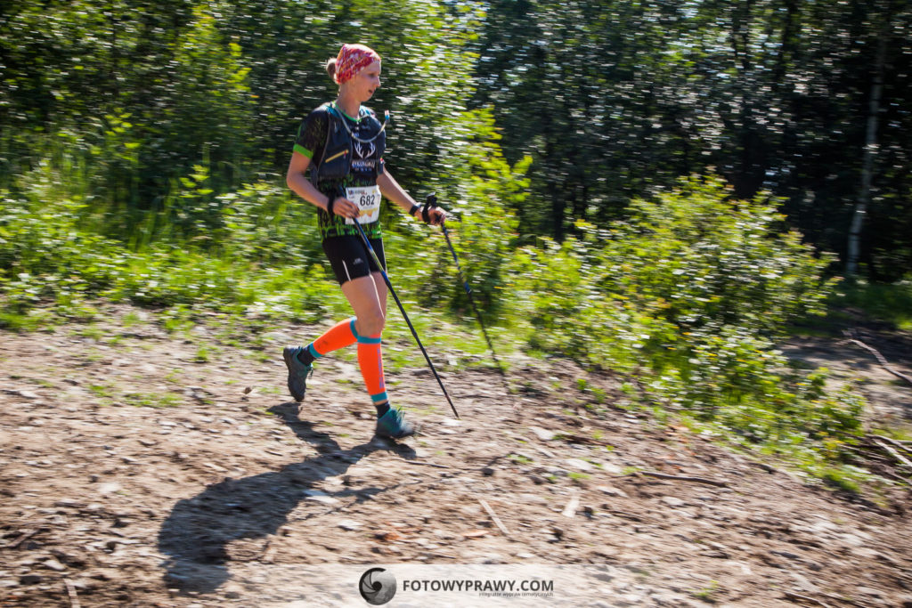 maraton-gorski-lesnik-lato-2018__fotowyprawy__031