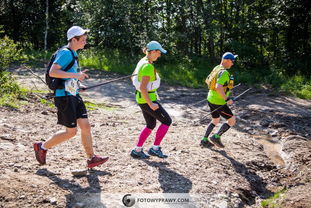 maraton-gorski-lesnik-lato-2018__fotowyprawy__032