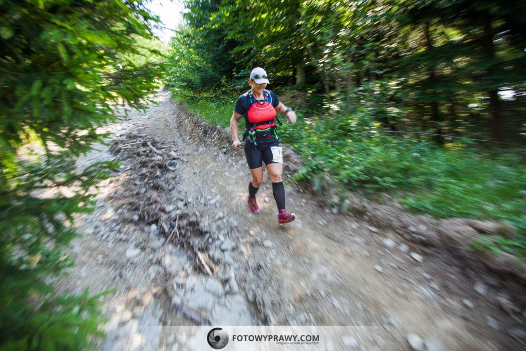 maraton-gorski-lesnik-lato-2018__fotowyprawy__033