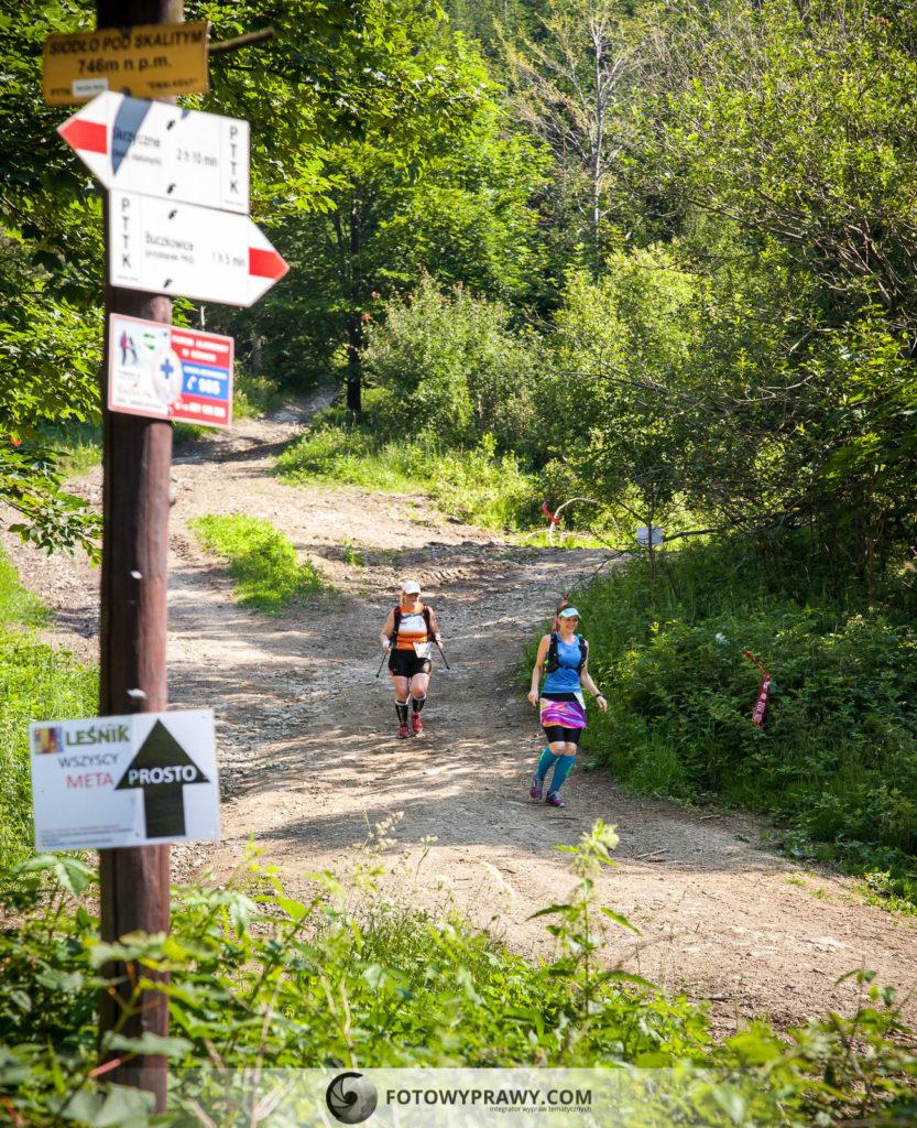 maraton-gorski-lesnik-lato-2018__fotowyprawy__035