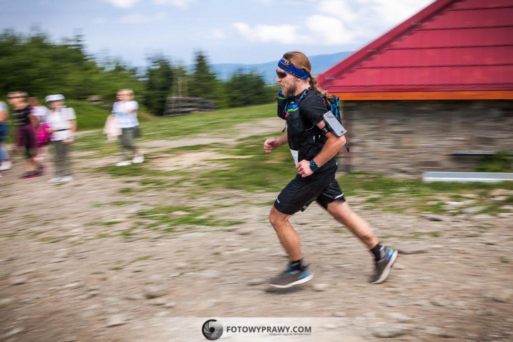 maraton-gorski-lesnik-lato-2018__fotowyprawy__036