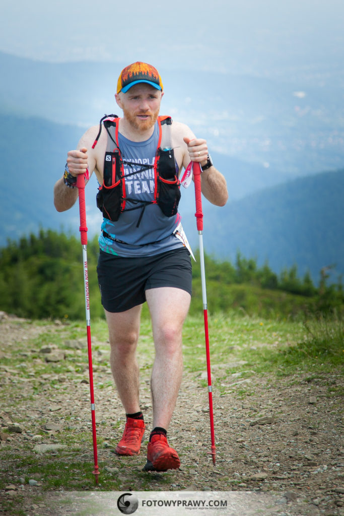 maraton-gorski-lesnik-lato-2018__fotowyprawy__037