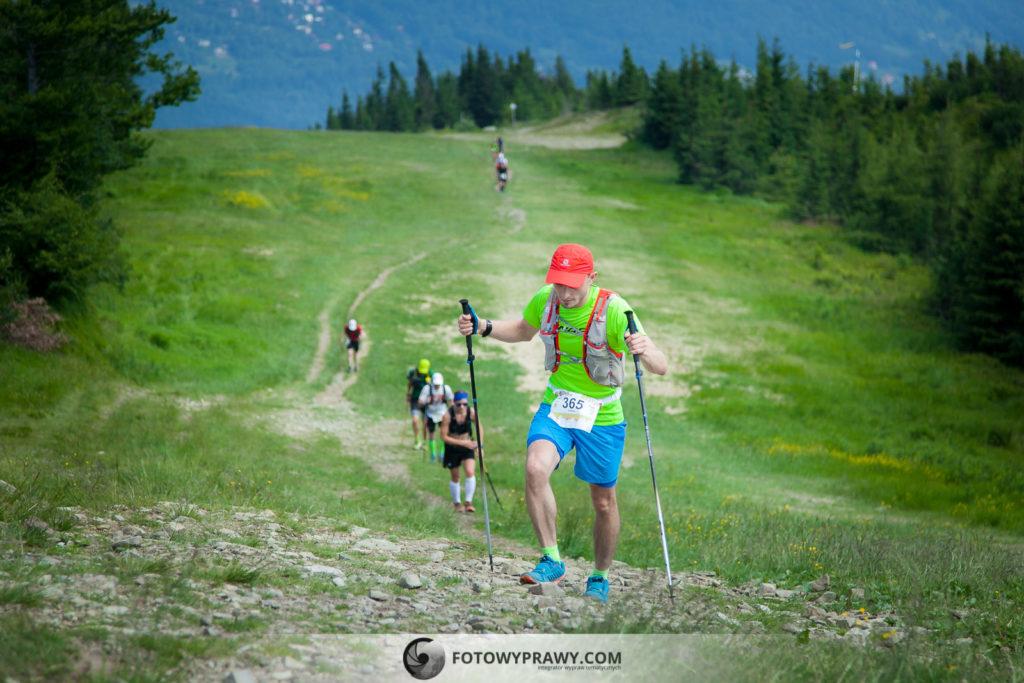 maraton-gorski-lesnik-lato-2018__fotowyprawy__038
