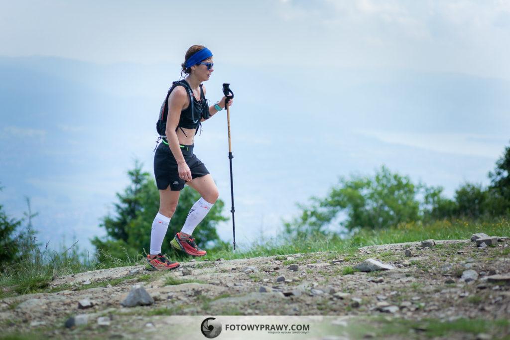 maraton-gorski-lesnik-lato-2018__fotowyprawy__039