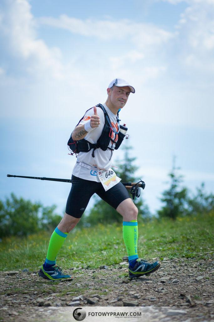 maraton-gorski-lesnik-lato-2018__fotowyprawy__040