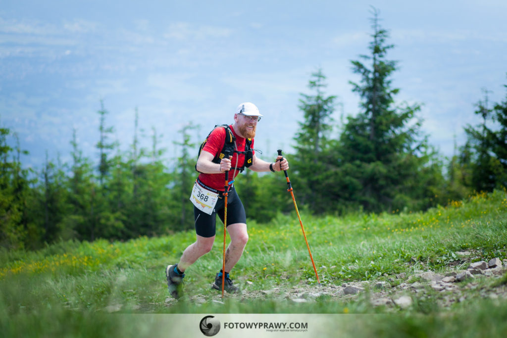 maraton-gorski-lesnik-lato-2018__fotowyprawy__041