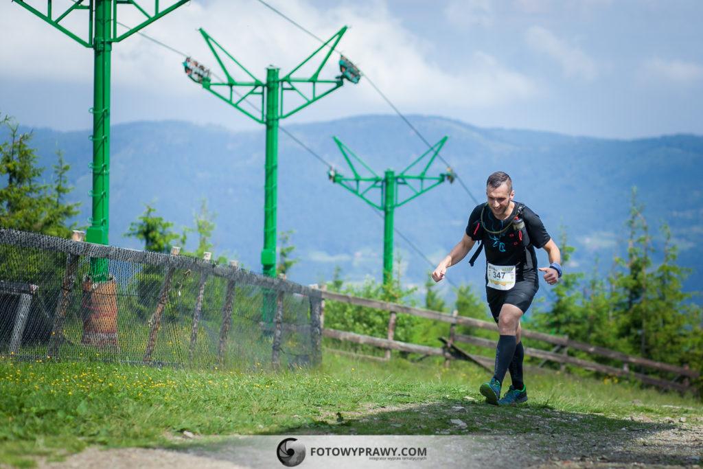 maraton-gorski-lesnik-lato-2018__fotowyprawy__043