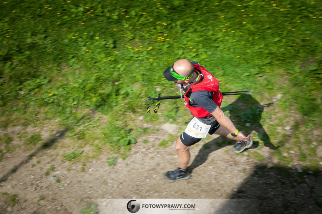 maraton-gorski-lesnik-lato-2018__fotowyprawy__044