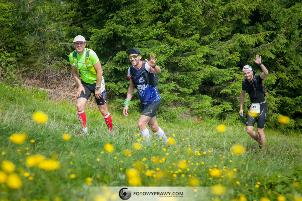 maraton-gorski-lesnik-lato-2018__fotowyprawy__045