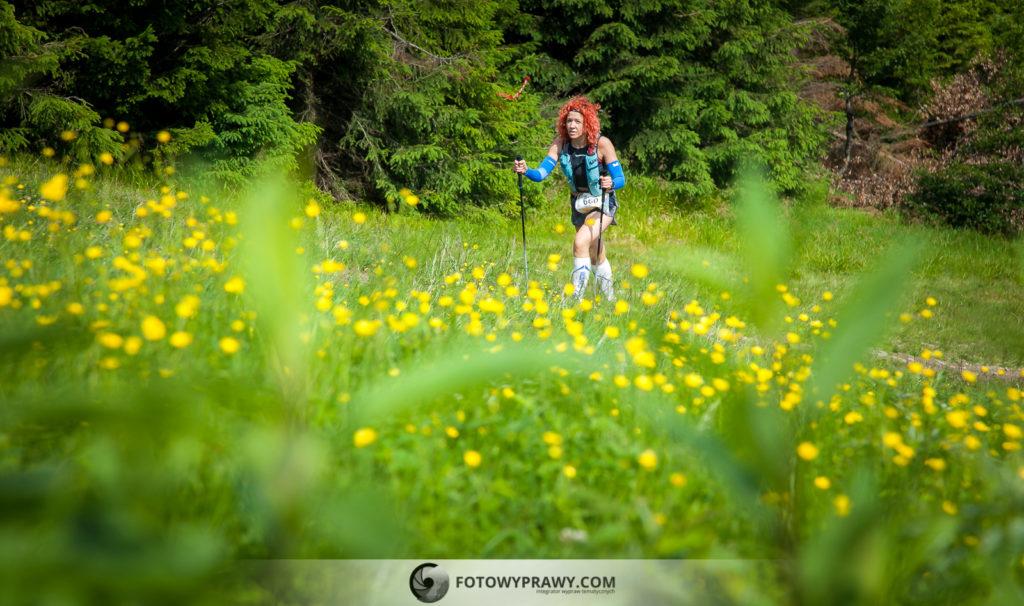 maraton-gorski-lesnik-lato-2018__fotowyprawy__046