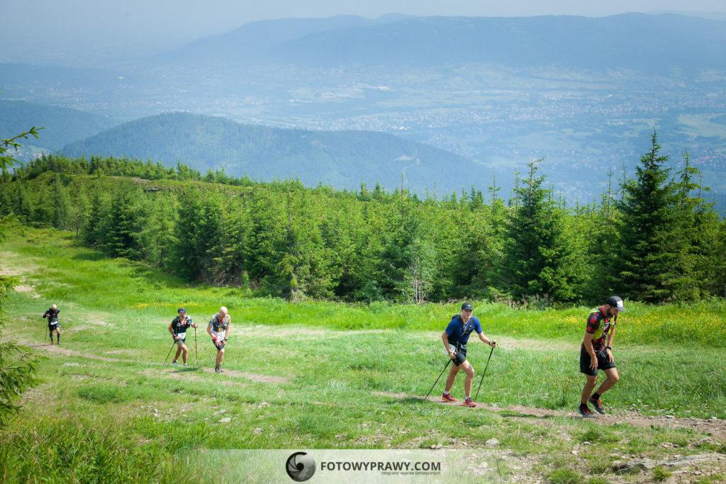 maraton-gorski-lesnik-lato-2018__fotowyprawy__047
