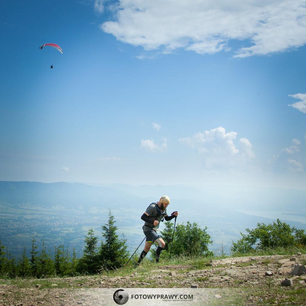 maraton-gorski-lesnik-lato-2018__fotowyprawy__048