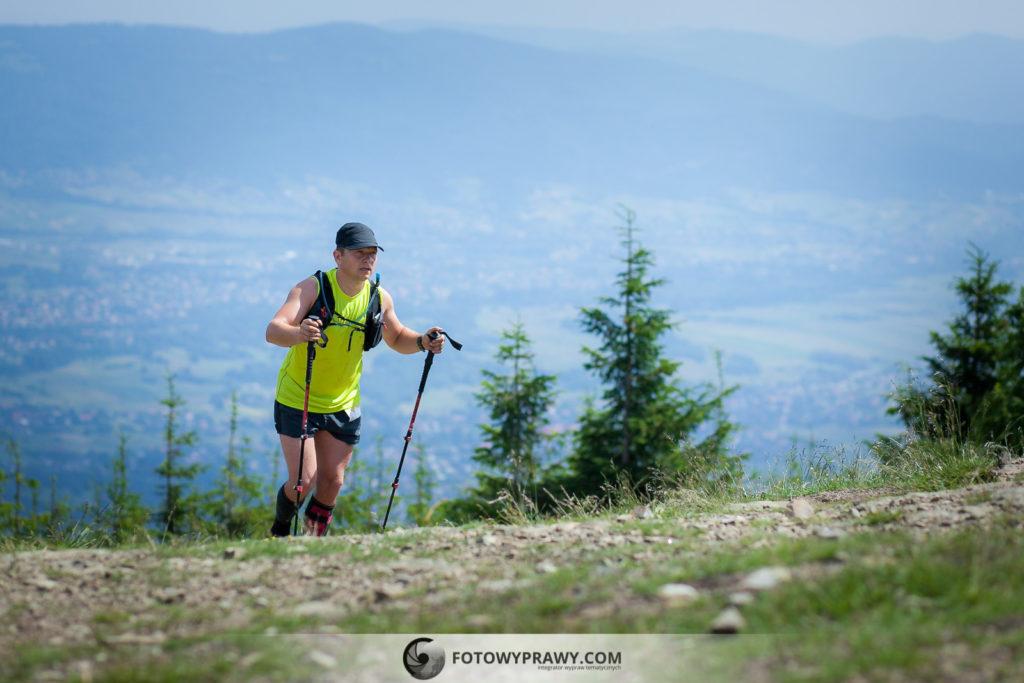maraton-gorski-lesnik-lato-2018__fotowyprawy__049