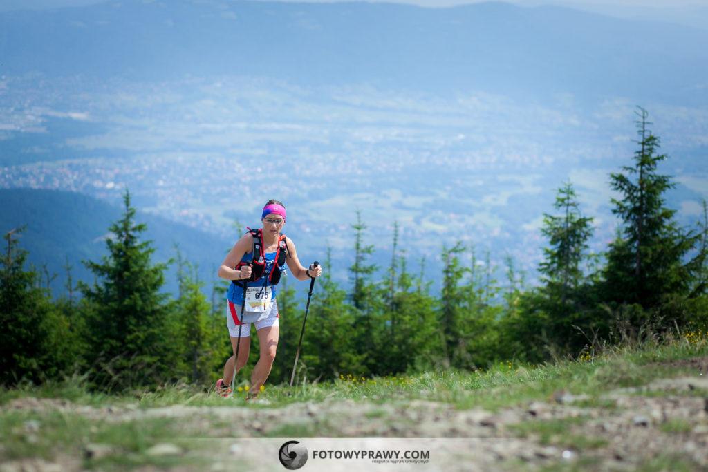 maraton-gorski-lesnik-lato-2018__fotowyprawy__050