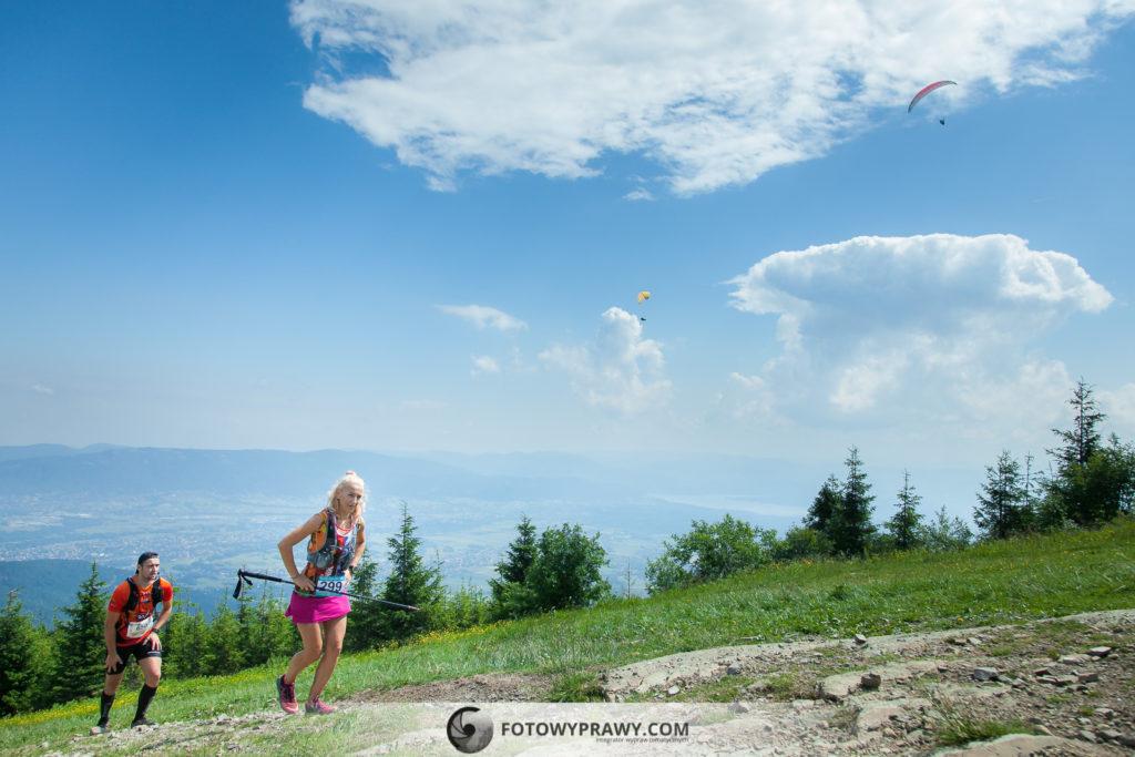 maraton-gorski-lesnik-lato-2018__fotowyprawy__051
