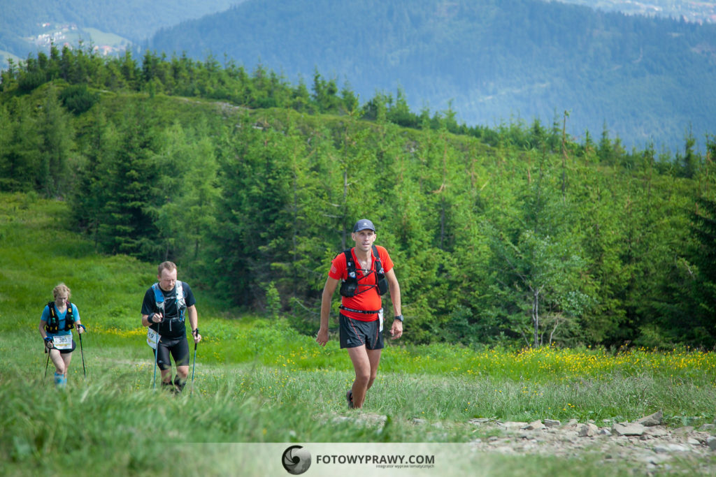 maraton-gorski-lesnik-lato-2018__fotowyprawy__052