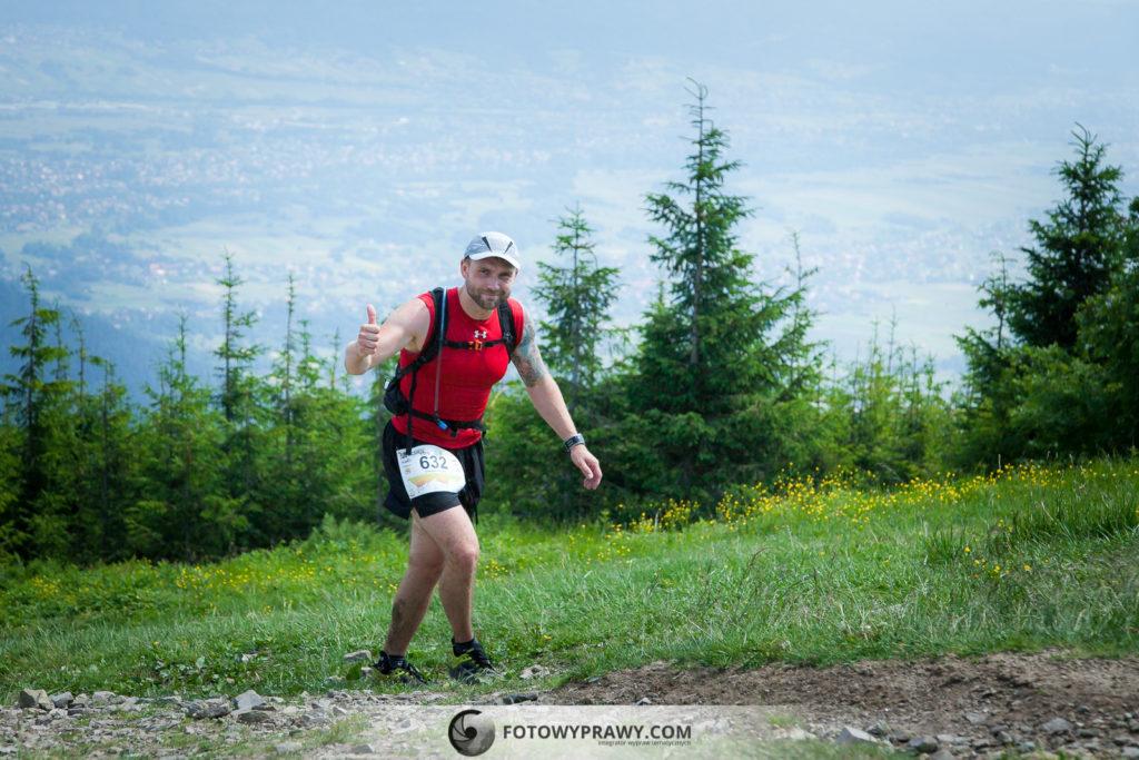 maraton-gorski-lesnik-lato-2018__fotowyprawy__053